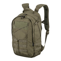 Рюкзак EDC PACK® - CORDURA® - Adaptive Green,   Helikon-Tex