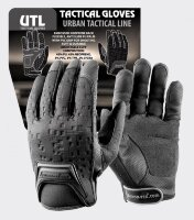 Тактические  перчатки  Helikon-Tex  UTL  (Urban Tactical Line) Urban Tactical Gloves