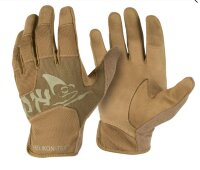 Тактические перчатки ALL ROUND FIT TACTICAL GLOVES®  Helikon-Tex