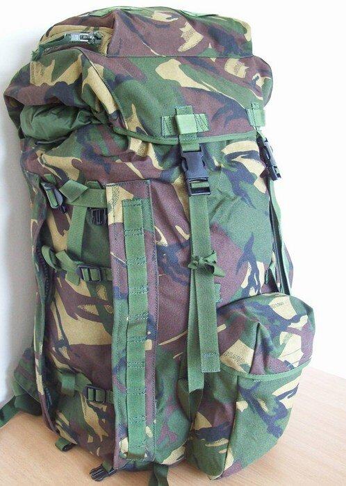 Армейский рюкзак берген рюкзак wenger zoom 1191315