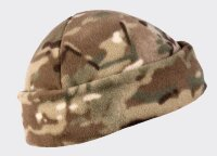 Шапка флисовая  Watch Cap, - (Camogrom)- Helikon-Tex