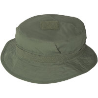 Панама CPU® - POLYCOTTON RIPSTOP - Olive Green -   Helikon-Tex