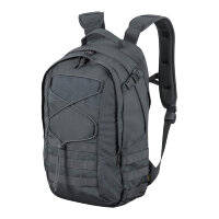 Рюкзак EDC PACK® - CORDURA® - Shadow Grey   Helikon-Tex